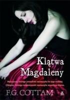Klątwa Magdaleny