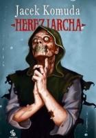 Herezjarcha