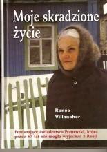 http://s.lubimyczytac.pl/upload/books/52000/52302/155x220.jpg