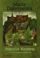 Marcin Kozera i inne opowiadania