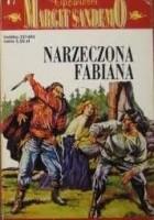 Narzeczona Fabiana