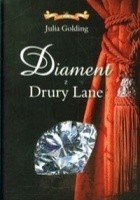 Diament z Drury Lane