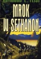 Mrok w Sethanon