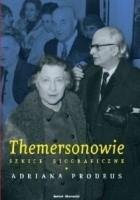Themersonowie: Szkice biograficzne