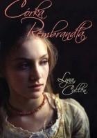 Córka Rembrandta
