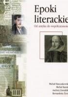 Epoki literackie. Od antyku do współczesności