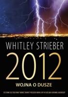 2012: Wojna o dusze
