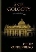 Akta Golgoty