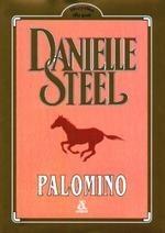 Okładka książki Palomino