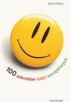 100 sekretów ludzi szczęśliwych