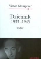 Dziennik 1933-1945