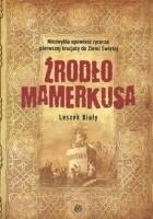 Źródło Mamerkusa