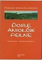 Doire aniołów pełne: Antologia poezji staroirlandzkiej