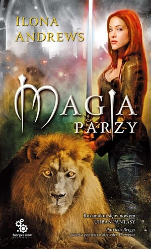 http://lubimyczytac.pl/ksiazka/52861/magia-parzy