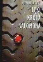 Lęki króla Salomona