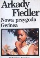 Nowa przygoda Gwinea