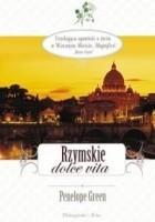 Rzymskie dolce vita