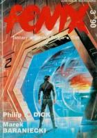 Fenix 1990 03 (3)