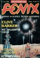 Fenix 1992 05 (14)