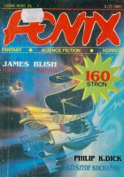 Fenix 1991 03 (7)