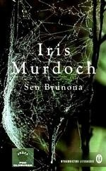 Okładka książki Sen Brunona