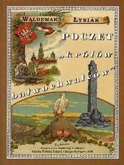 Okładka książki Poczet królów bałwochwalców