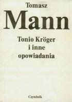 Tonio Kröger i inne opowiadania