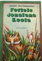 Fortele Jonatana Koota