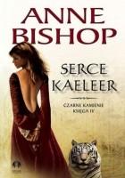 Serce Kaeleer