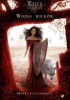 Wojna Wilków
