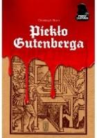 Piekło Gutenberga