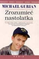 Okładka książki Zrozumieć nastolatka