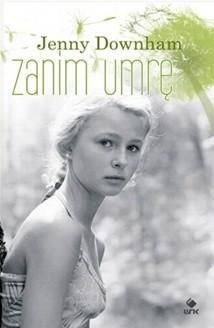 http://s.lubimyczytac.pl/upload/books/53000/53295/352x500.jpg