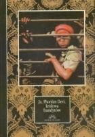 Ja, Phoolan Devi, królowa bandytów