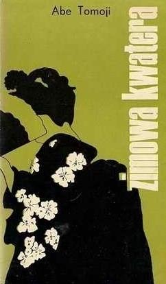 Okładka książki Zimowa kwatera