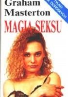 Magia seksu