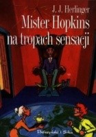 Mister Hopkins na tropach sensacji