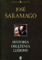 Historia oblężenia Lizbony