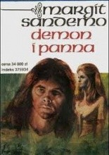 Demon i panna - Margit Sandemo