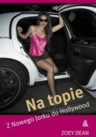 Z Nowego Jorku do Hollywood