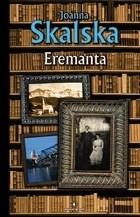 Okładka książki Eremanta