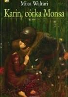 Karin, córka Monsa