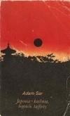 Okładka książki Japonia - kuchnia, bogowie, tajfuny