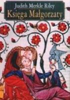 Księga Małgorzaty