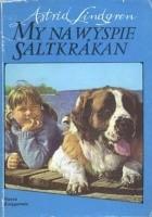 My na wyspie Saltkråkan