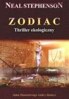 Zodiac: thriller ekologiczny