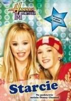 Hannah Montana. Starcie