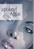 Apokryf Agłai