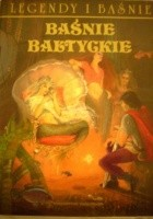 Baśnie bałtyckie