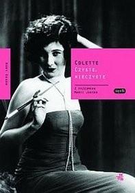 Czyste, nieczyste Colette Sidonie-Gabrielle